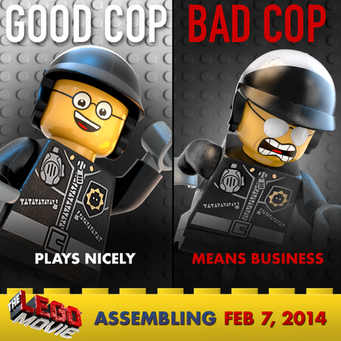 File:The-lego-movie-nice-mean.png