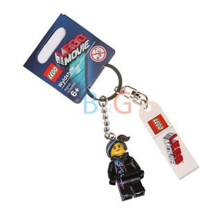 File:Wyldstyle Key Chain with label.jpg
