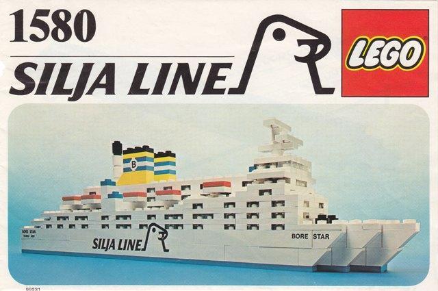File:1580-Silja Line Ferry.jpg