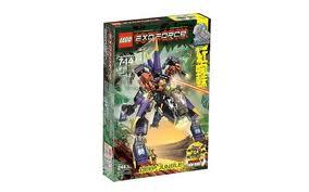 File:8115 Dark Panther1.jpg