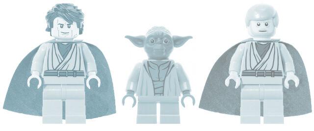 File:Anakin, Obi-Wan, and Yoda ghosts.jpg