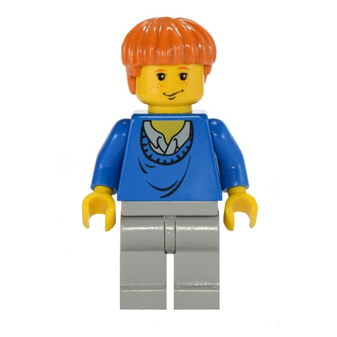 File:Blue ron.png