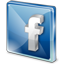 File:Facebook Iconspedia.png
