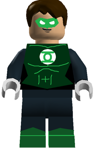 File:Green Lantern (New 52 in game).png