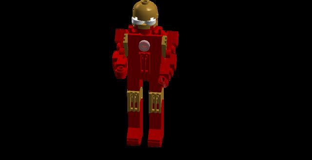 File:Iron man miniland.png