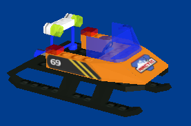 File:Scoutmobile.PNG
