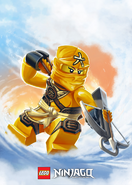 SkylorNinjago