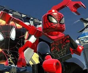 File:Superior Spiderman.png