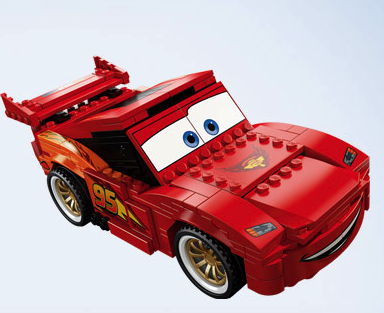 File:Ultra Build McQueen.png