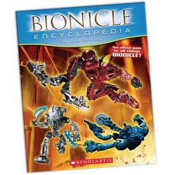 B616 Encyclopedia