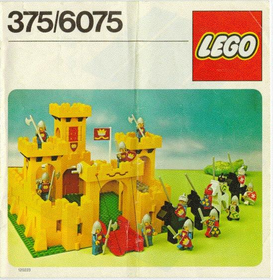 Archivo:Castle.jpg