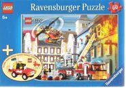 Lego 5532
