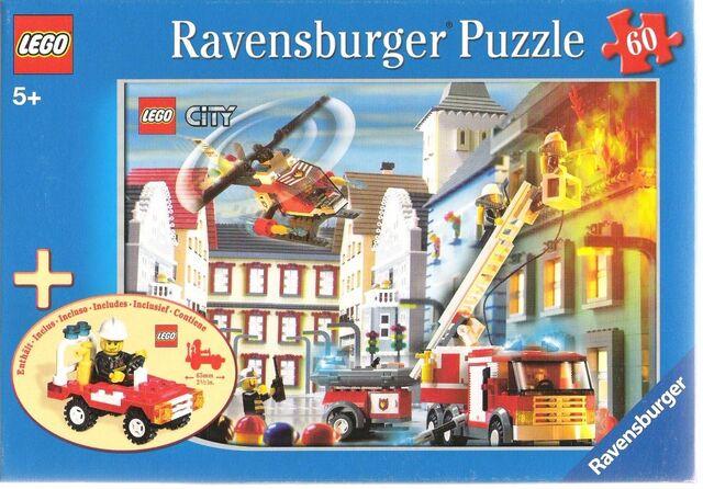 File:Lego 5532.jpg