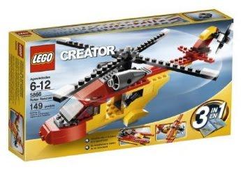 File:5866 Rotor Rescue.jpg