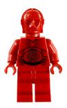 7879 R-3PO