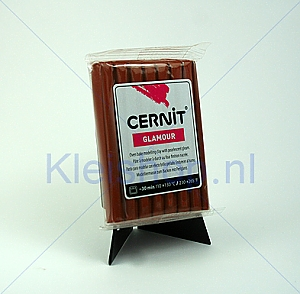 File:Cache 300 300 0 100 100 cernit glamour bruin.jpg