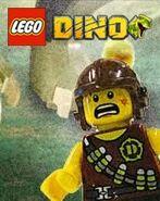 Dino2012