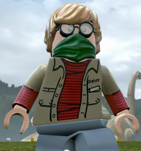 File:Eric Kirby (Disguise).png