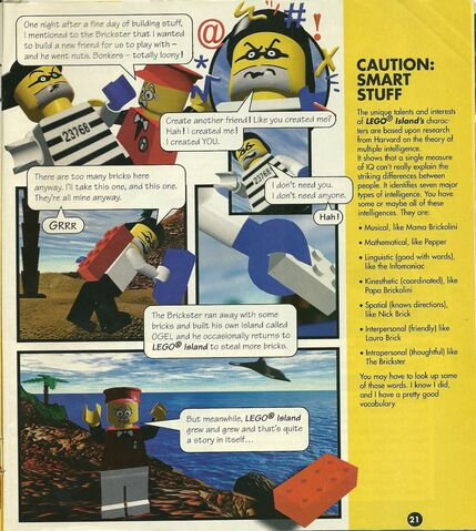 File:LEGO Island Manual Page 21.jpg