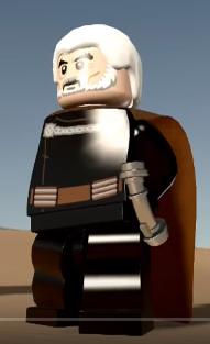 File:Lego TFA Dooku.PNG