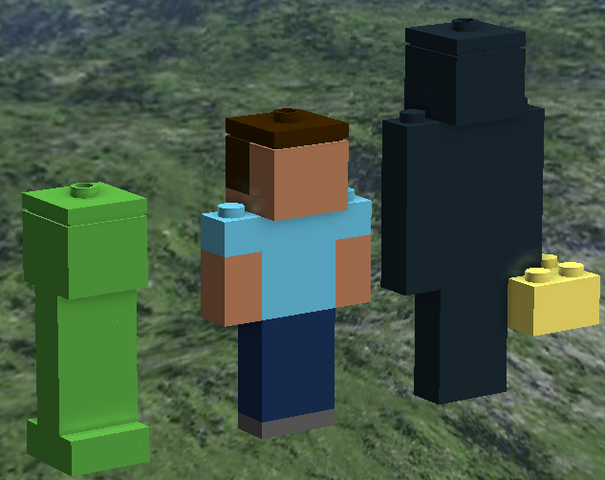 File:MinecraftFigs.png
