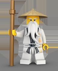 Wu wiki lego fandom powered by wikia - Personnage ninjago lego ...