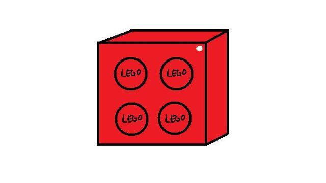 File:The LEGO Brick.jpg