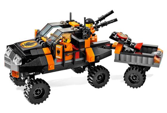 File:8630 Inferno Truck.jpg