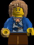 Bilbo BagginsHC