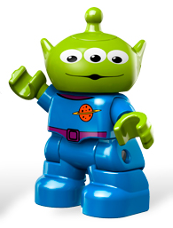 File:DUPLO Little Green Man.png