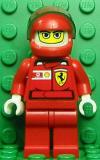 File:Ferrari F1 Driver 1.jpg