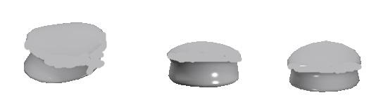 File:Geniral hat.jpg
