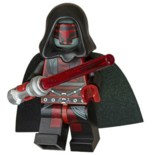LEGO Revan