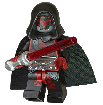 File:LEGO Revan.png