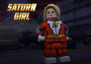 Lego-Official-Saturn-Girl-Minifigure-1024x722