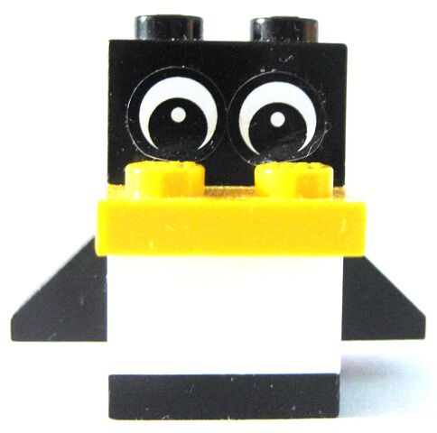 File:Penguin!.JPG