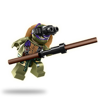 File:TMNT 2HY14 Donnie 79117.png