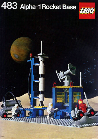 File:483 Alpha-1 Rocket Base-cover.jpg