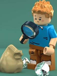File:Custom Tintin.png
