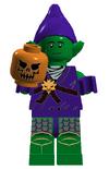 Green Goblin jtbn