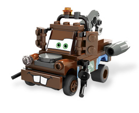 File:Mater-01.png