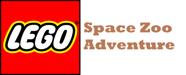 File:Space Zoo Adventure.png