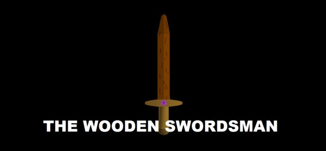 File:ThemeSwordTitle.png