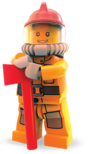 Chase-large-fireman