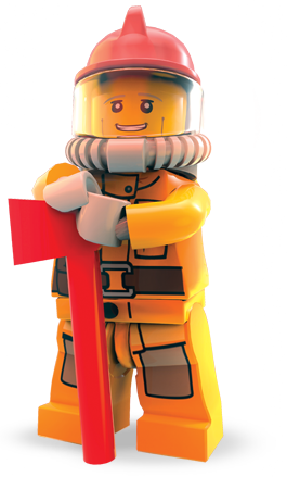 File:Chase-large-fireman.png