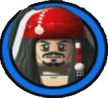 File:JACK SPARROW (WHITECOAT).png
