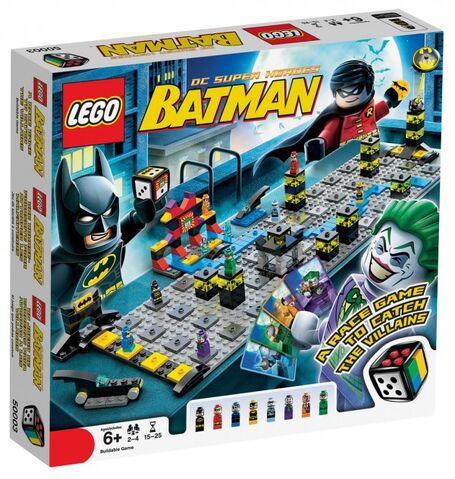 File:50003-batman-board-game-600x632.jpg