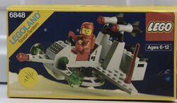 6848-1 Box