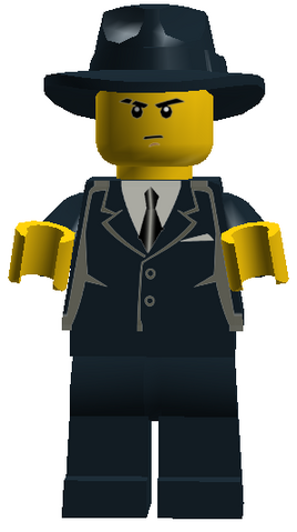 File:AgentChessReal.png