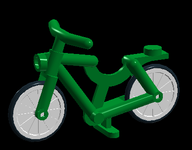 File:Green Bicycle.png